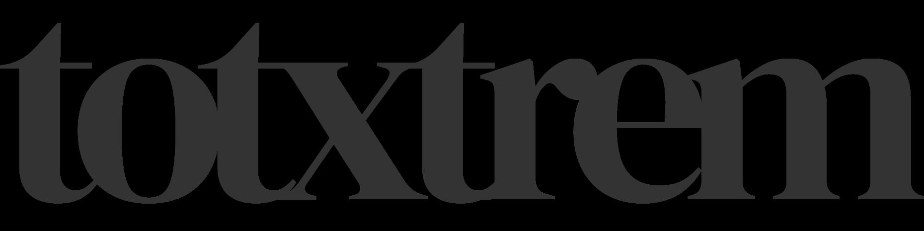 TOTEXTREM